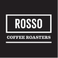 Rosso Coffee Logo