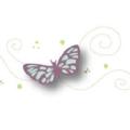 rosyposyshop.com Logo