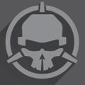 Rotor Riot Store Logo