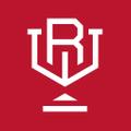 RotoWear Logo