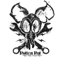Rotten Rat Coupons and Promo Codes