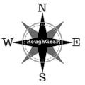 Roughgear Logo
