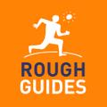 Rough Guides logo