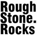 Rough Stone LLC Logo