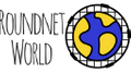 roundnetworld logo