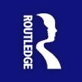 Routledge UK Logo