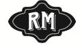 Roux Maison Logo