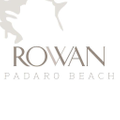 Rowan Boutique Logo