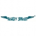 Rowdy Sprout Logo