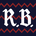 Rowing Blazers Logo