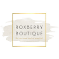 Roxberry Boutique Logo