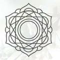 Roxluna Logo