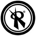 Rox Volleyball Logo
