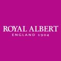 Royal Doulton UK logo