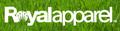 Royal Apparel logo