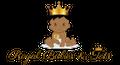 Royal Babies & Tots logo