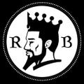 Royal Blakk Logo