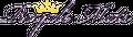 Made by Order– Royalemats Logo