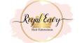 Royal Envy Hair Extensions Logo