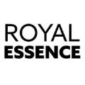 Royal Essence Colombia Logo