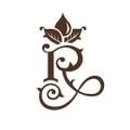 Royal Formula Logo