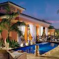 Royal Garden Villas Coupons and Promo Codes