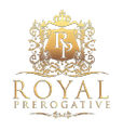 Royal Prerogative Logo