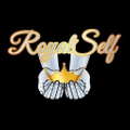 RoyalSelf Logo