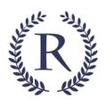 Royal Tag Pakistan Logo