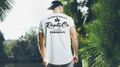 Royalty Apparel Logo