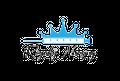 Royaltynursing Logo