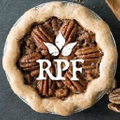 Royalty Pecan Farms Logo