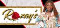 Rozay's Boutique USA Logo
