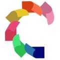 Rozzy Crafts Logo