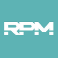 Rpm Training Logo