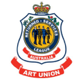 RSL Art Union Coupons and Promo Codes