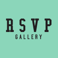 RSVP Gallery USA Logo