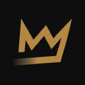 Rsvp Kingz Logo