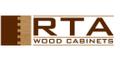 RTA Wood Cabinets logo