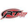 RT Pro Logo