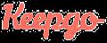 Keepgo Russian Federation Logo