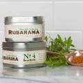Rubarama Logo