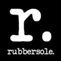 Rubbersole Logo