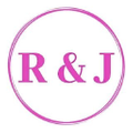 Ruby and Jenna Logo