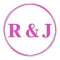 Ruby and Jenna logo
