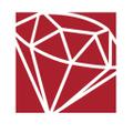 Rubyclaire Boutique Logo