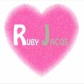 Ruby Jacqs Boutique logo