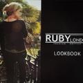 Ruby London Logo