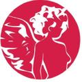 Ruby Room logo