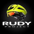 Rudy Project North America Logo